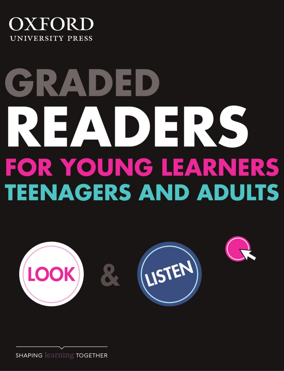 Graded readers catalogue unauthorized use of this program or any portion of it may result in severe civil and criminal penalties and will be prosecuted to the maximum extent fandeluxe Image collections