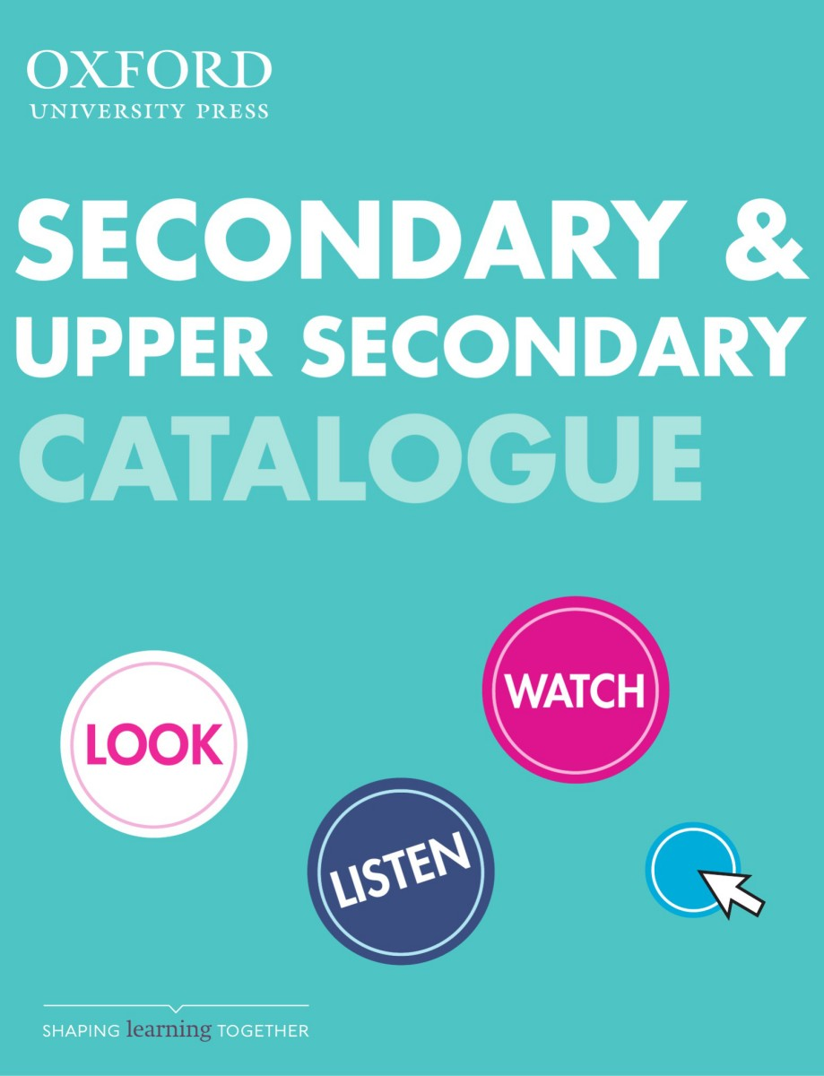 Secondary upper secondary elt catalogue unauthorized use of this program or any portion of it may result in severe civil and criminal penalties and will be prosecuted to the maximum extent fandeluxe Image collections