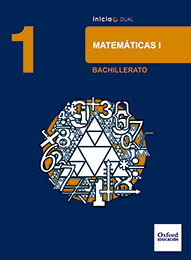 Fisica aplicada pdf